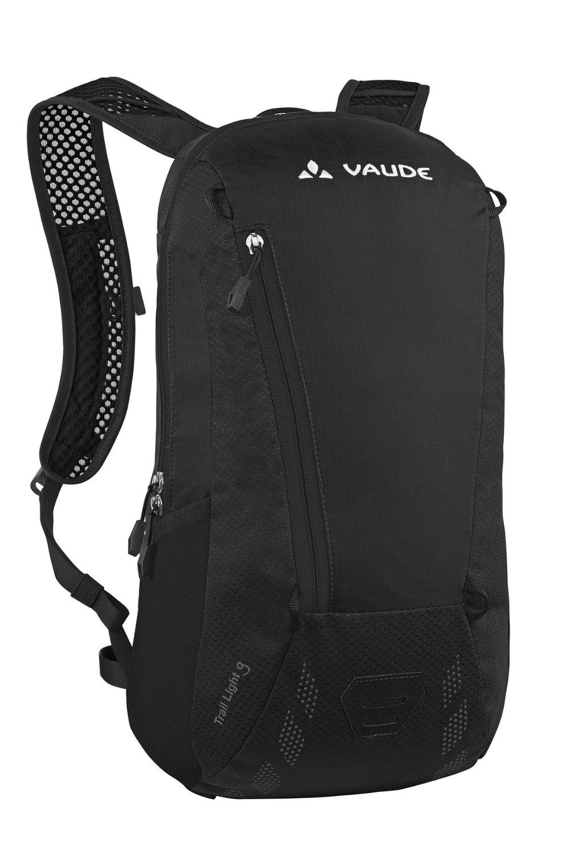 vaude rucksack rucksack test top produkte. Black Bedroom Furniture Sets. Home Design Ideas