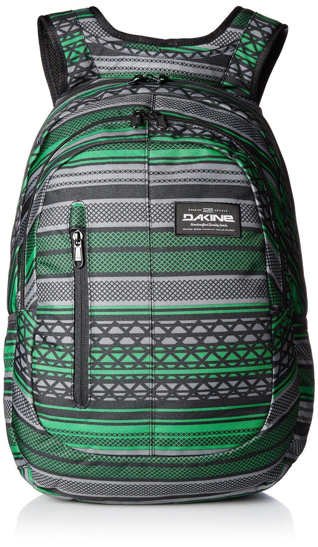 580b802d2ffe9 Dakine Rucksack ++ Vergleiche ++ TOP Produkte ++ NEU