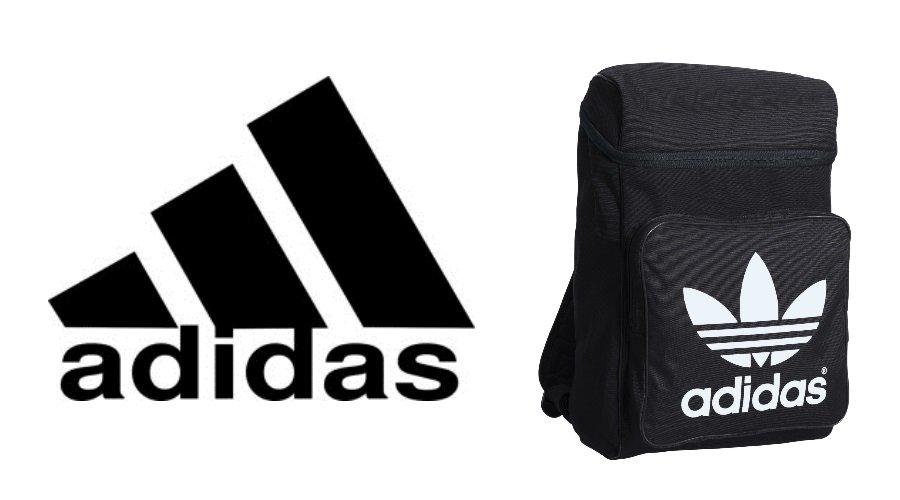 Adidas Rucksack Vergleiche Top Produkte Neu