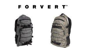 Forvert Rucksack