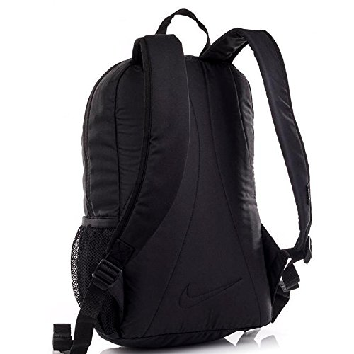 famous brand release date: look out for ᐅ Nike Schulrucksack + Große Auswahl + Kaufen + ANGEBOTE ...