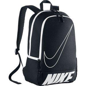 Nike Schulrucksack
