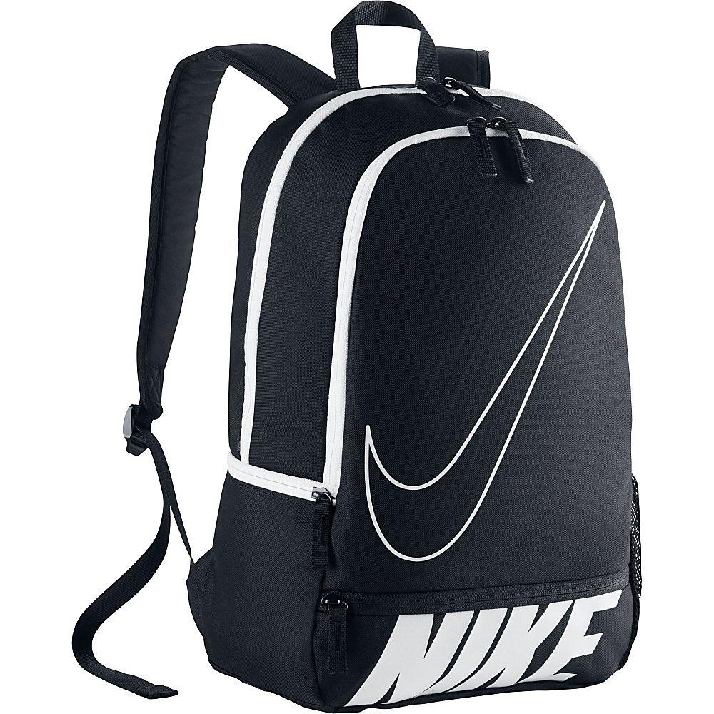 ᐅ Nike Schulrucksack + Große Auswahl + Kaufen + ANGEBOTE sichern