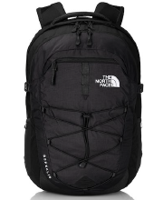 North Face Rucksack Borealis