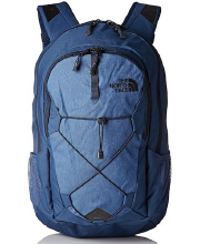 North Face Rucksack Jester