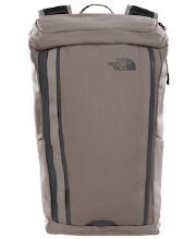 North Face Rucksack Kaban