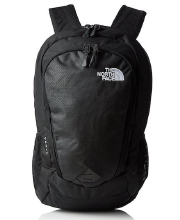North Face Rucksack Vault