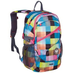 Chiemsee Rucksack Techpack Two 1