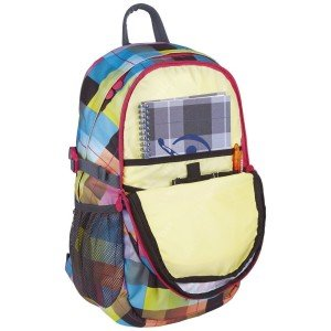 Chiemsee Rucksack Techpack Two 2
