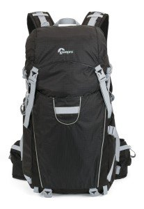 Fotorucksack Lowepro Photo Sport 1