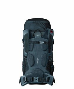 Reiserucksack Mammut Trion Element