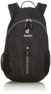 Deuter City Light Bild 2