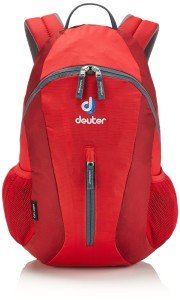Deuter City Light Bild 4