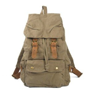 Fashion Plaza Rucksack