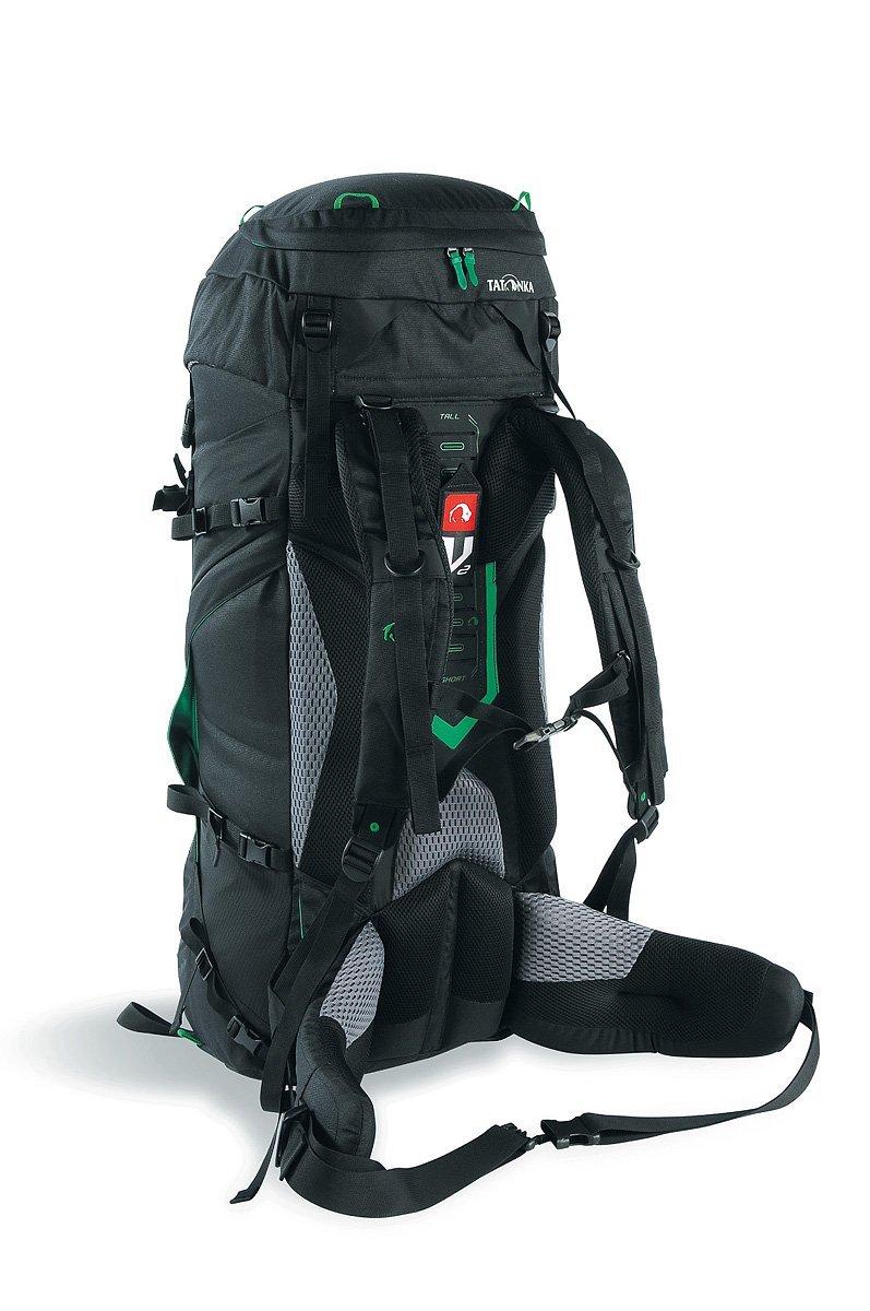backpacker rucksack top rucks cke testberichte. Black Bedroom Furniture Sets. Home Design Ideas