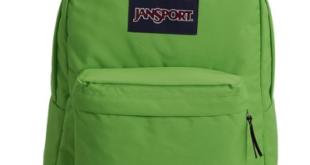 Jansport Rucksack