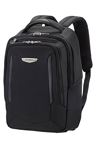 samsonite rucksack top rucks cke testberichte neu. Black Bedroom Furniture Sets. Home Design Ideas