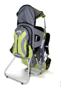 Kindertragerucksack