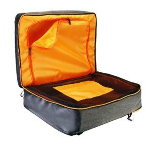 Kofferrucksack