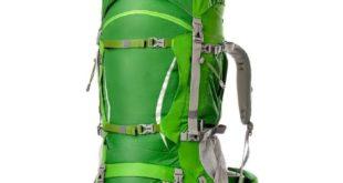 Trekkingrucksack