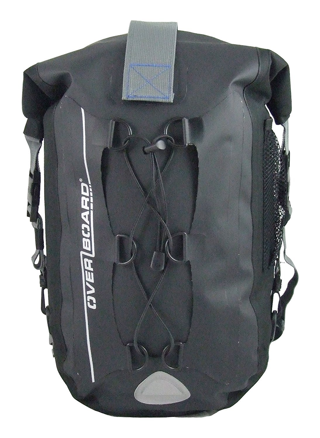 wasserdichter rucksack top rucks cke test. Black Bedroom Furniture Sets. Home Design Ideas