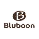 Bluboon Rucksack Marken