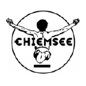 Chiemsee Rucksack Marken