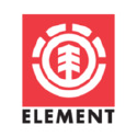 Element Rucksack Marken