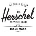 Herschel Rucksack Marken