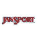 JanSport Rucksack Marken