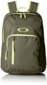 Oakley Rucksack Works Pack