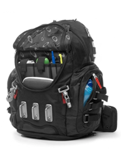 Sink Backpack Oakley Rucksack