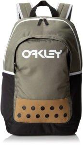 Factory Pilot XL Pack Oakley Rucksack