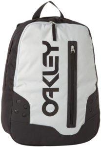Oakley Rucksack B1B Pack