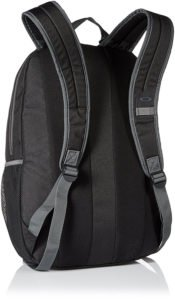 Oakley Rucksack 4 On the Floor