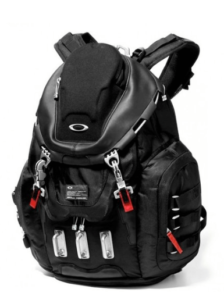 Oakley Rucksack Sink Backpack