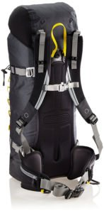 Elevation 32 Ortlieb Rucksack