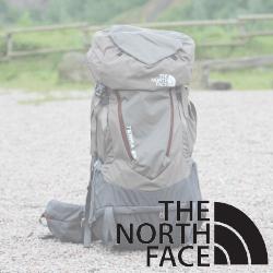Rucksack Marke North-Face