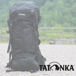 Rucksack Marke Tatonka