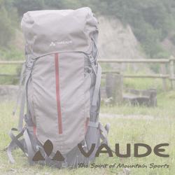 Rucksack Marke Vaude