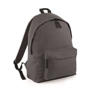 Der kleine Bagbase Fashion Rucksack