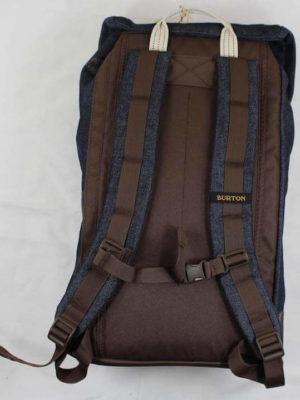 Der Rucksack Tinder Pack von Burton