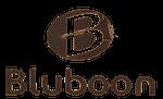 Bluboon Marke