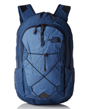 North Face Jester